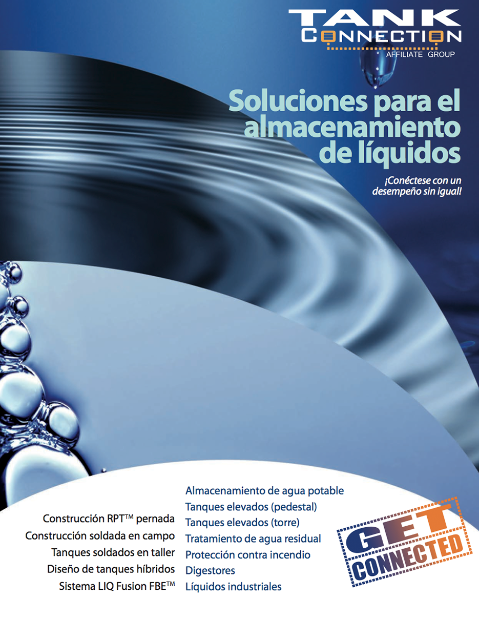 Liquid Containment Solutions (Spanish)