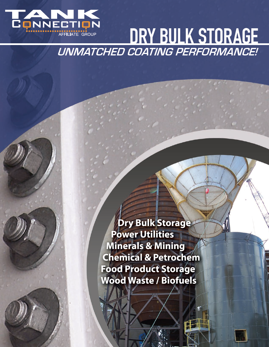 Dry Bulk Coatings