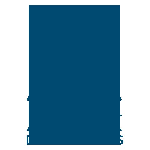 Aluminum Domes