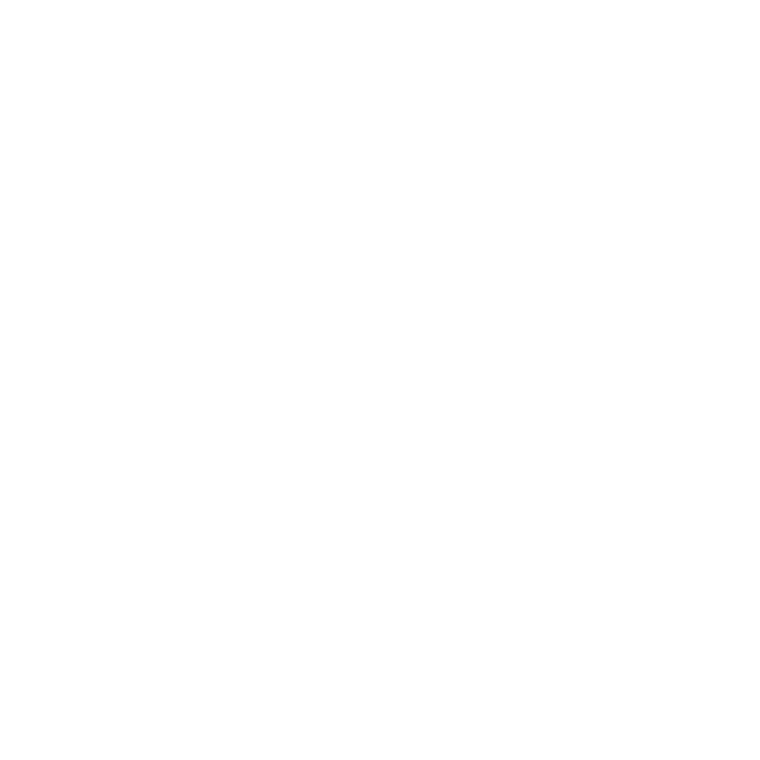 Aluminum Geodesic Domes