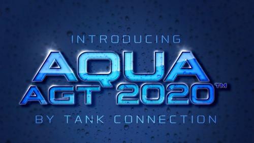 AQUA AGT 2020