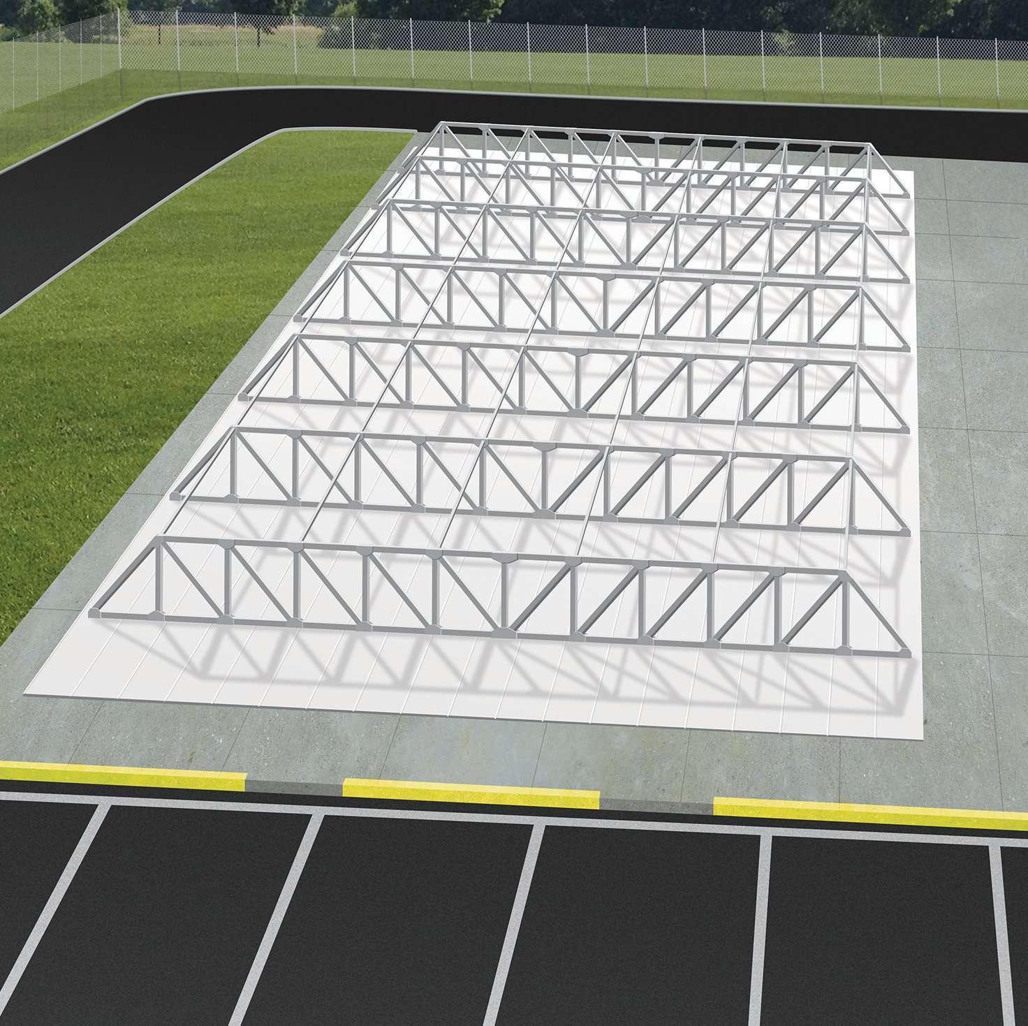 Flat Panels