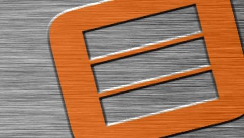 Company profile landing image