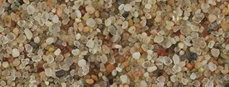 Frac Sand Storage