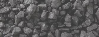 Mineral Storage Tank